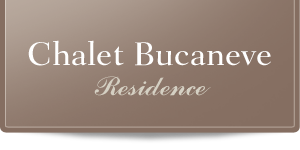www.chaletbucaneve.it
